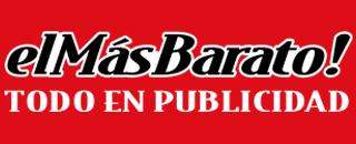 El Mas Barato – Tienda online